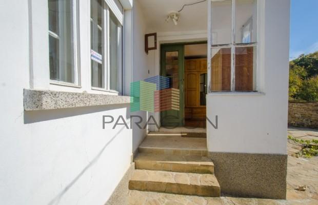 Снимка №25 Селска къща продава in Габрово област, Шараните