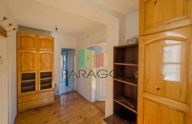 Снимка №26 Селска къща продава in Габрово област, Шараните