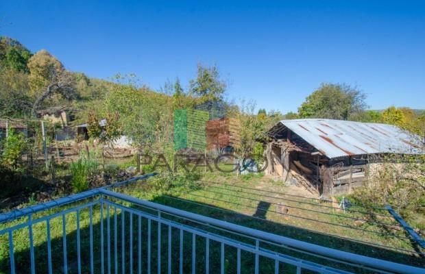 Снимка №33 Селска къща продава in Габрово област, Шараните