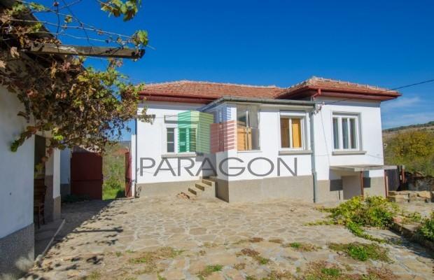 Снимка №34 Селска къща продава in Габрово област, Шараните
