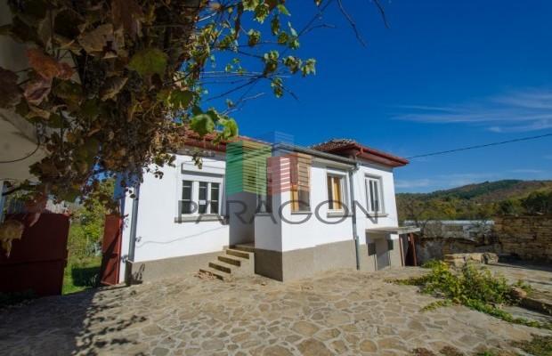 Снимка №36 Селска къща продава in Габрово област, Шараните