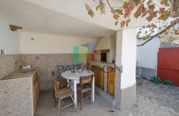 Снимка №38 Селска къща продава in Габрово област, Шараните