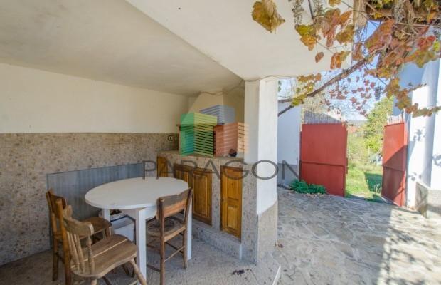 Снимка №39 Селска къща продава in Габрово област, Шараните