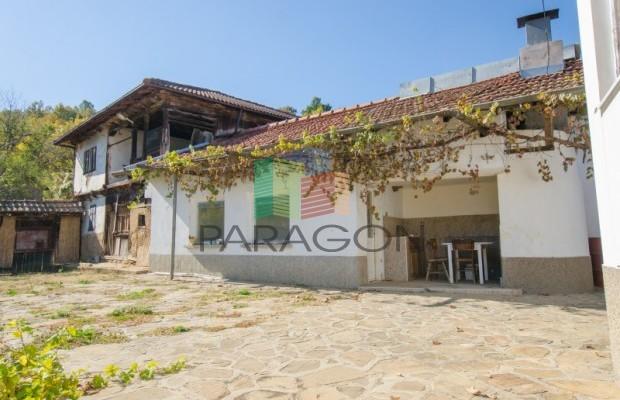 Снимка №40 Селска къща продава in Габрово област, Шараните
