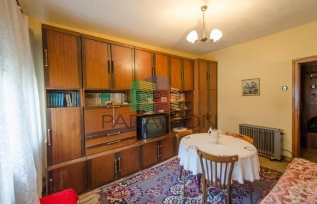 Снимка №9 3 стаен апартамент продава in Габрово, Център