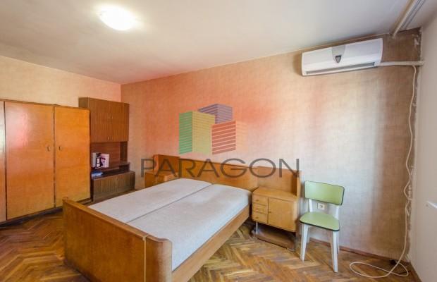 Снимка №2 1 стаен апартамент под наем in Габрово, Голо Бърдо