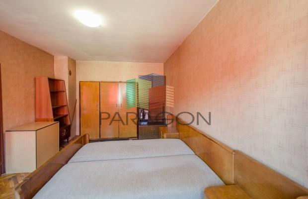 Снимка №3 1 стаен апартамент под наем in Габрово, Голо Бърдо