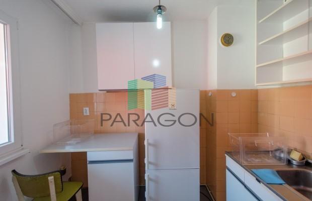 Снимка №5 1 стаен апартамент под наем in Габрово, Голо Бърдо