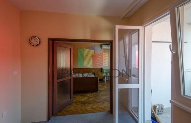 Снимка №8 1 стаен апартамент под наем in Габрово, Голо Бърдо