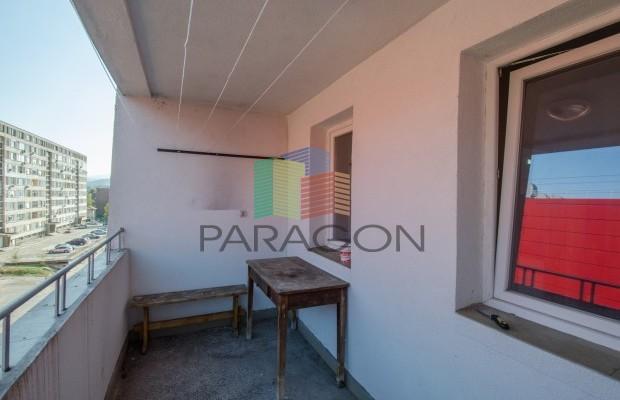 Снимка №12 1 стаен апартамент под наем in Габрово, Голо Бърдо