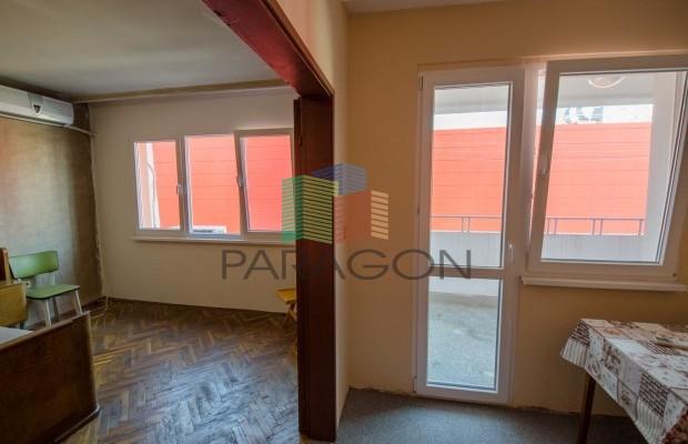 Снимка №13 1 стаен апартамент под наем in Габрово, Голо Бърдо