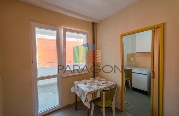 Снимка №14 1 стаен апартамент под наем in Габрово, Голо Бърдо