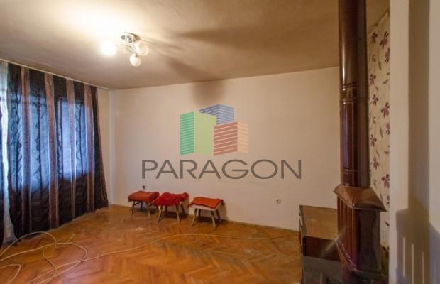 Снимка №8 2 стаен апартамент продава in Габрово, Център