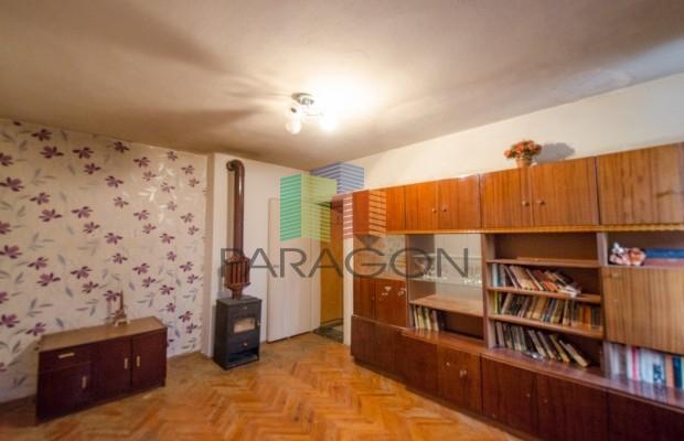 Снимка №9 2 стаен апартамент продава in Габрово, Център