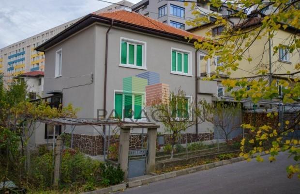 Снимка №4 Градска къща продава in Габрово, Център
