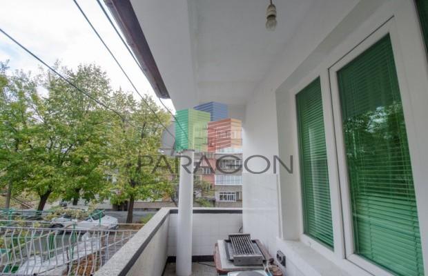 Снимка №20 Градска къща продава in Габрово, Център
