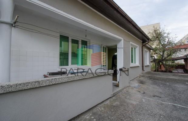 Снимка №21 Градска къща продава in Габрово, Център