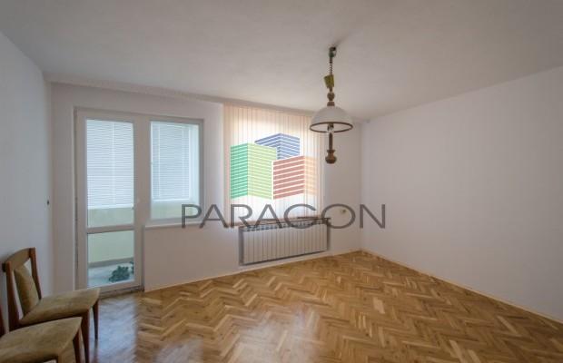 Снимка №1 3 стаен апартамент продава in Габрово, Градище
