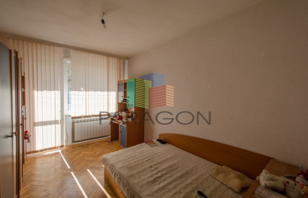 Снимка №3 3 стаен апартамент продава in Габрово, Градище