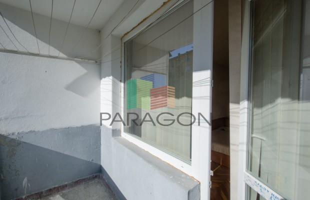 Снимка №4 3 стаен апартамент продава in Габрово, Градище