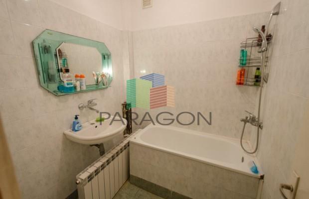 Снимка №5 3 стаен апартамент продава in Габрово, Градище
