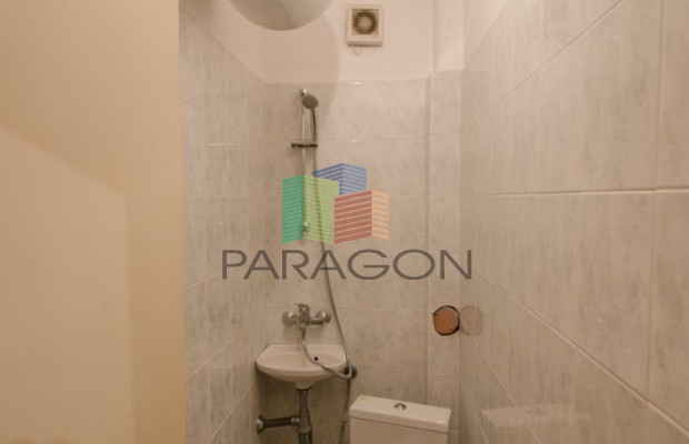 Снимка №6 3 стаен апартамент продава in Габрово, Градище