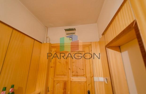 Снимка №8 3 стаен апартамент продава in Габрово, Градище