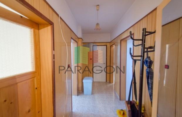 Снимка №9 3 стаен апартамент продава in Габрово, Градище