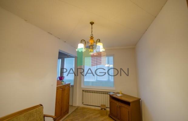 Снимка №10 3 стаен апартамент продава in Габрово, Градище