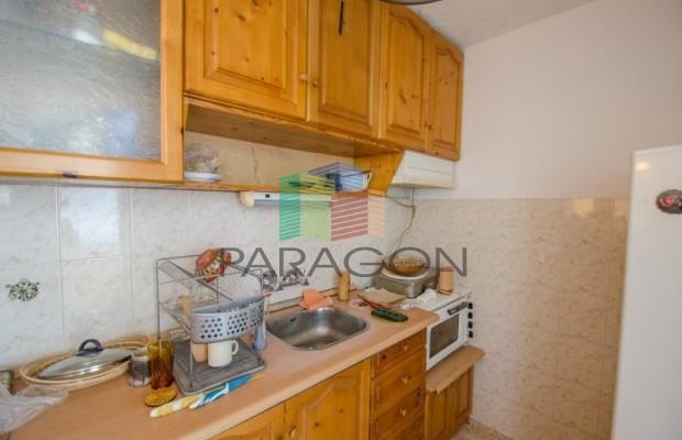 Снимка №12 3 стаен апартамент продава in Габрово, Градище
