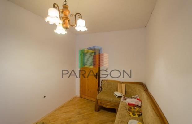 Снимка №13 3 стаен апартамент продава in Габрово, Градище