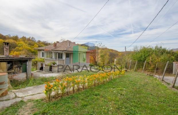 Снимка №2 Градска къща продава in Габрово, Златари