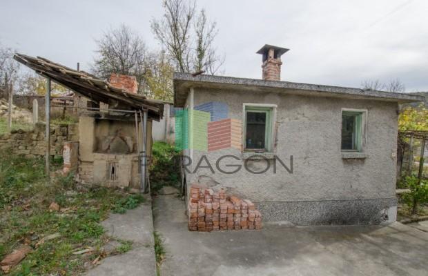 Снимка №6 Градска къща продава in Габрово, Златари