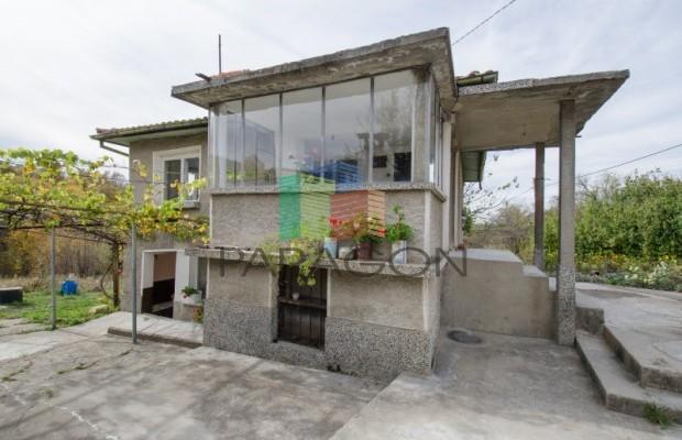 Снимка №7 Градска къща продава in Габрово, Златари