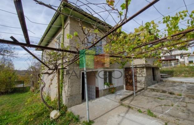 Снимка №8 Градска къща продава in Габрово, Златари