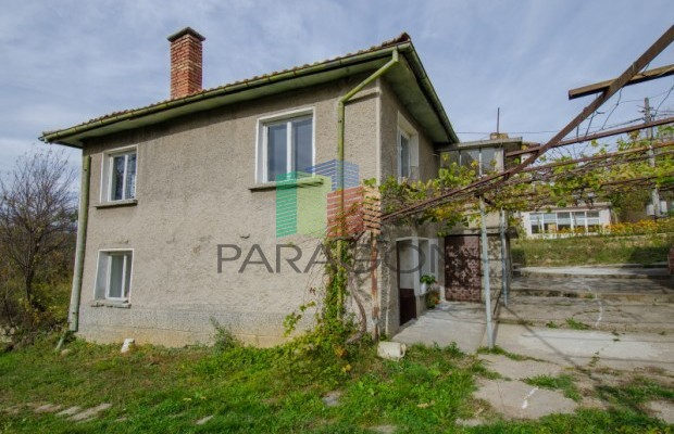 Снимка №9 Градска къща продава in Габрово, Златари