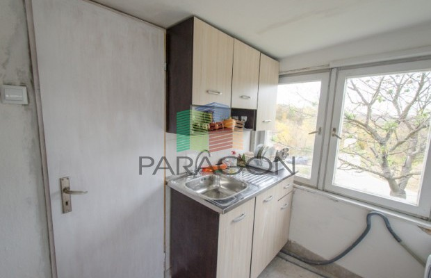 Снимка №19 Градска къща продава in Габрово, Златари