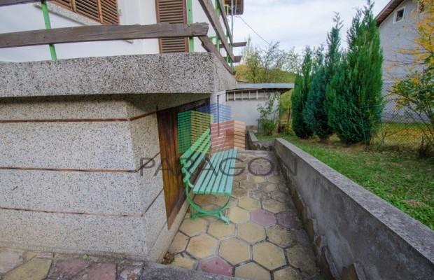 Снимка №4 Селска къща продава in Габрово област, Врабци
