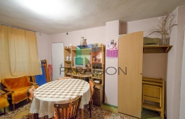 Снимка №7 Селска къща продава in Габрово област, Врабци
