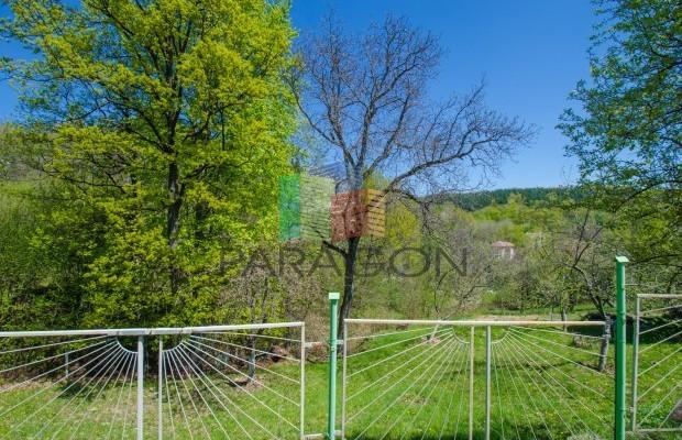 Снимка №18 Селска къща продава in Габрово област, Врабци