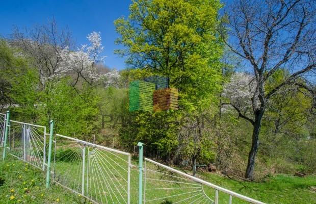 Снимка №19 Селска къща продава in Габрово област, Врабци