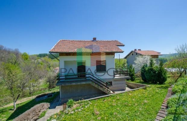 Снимка №2 Селска къща продава in Габрово област, Врабци
