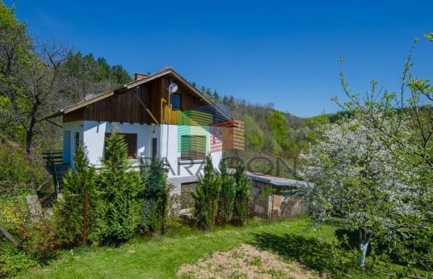 Снимка №23 Селска къща продава in Габрово област, Врабци