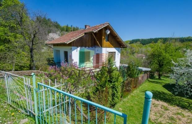 Снимка №25 Селска къща продава in Габрово област, Врабци