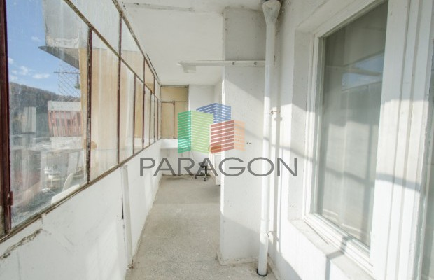 Снимка №3 3 стаен апартамент продава in Габрово, Борово