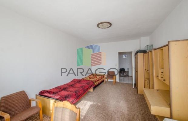 Снимка №4 3 стаен апартамент продава in Габрово, Борово
