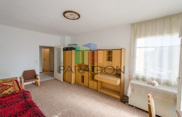 Снимка №5 3 стаен апартамент продава in Габрово, Борово