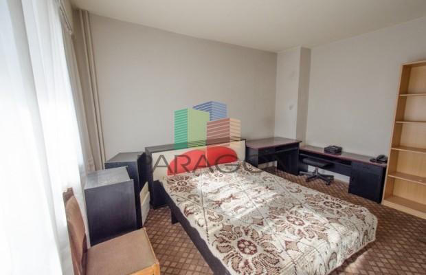 Снимка №8 3 стаен апартамент продава in Габрово, Борово