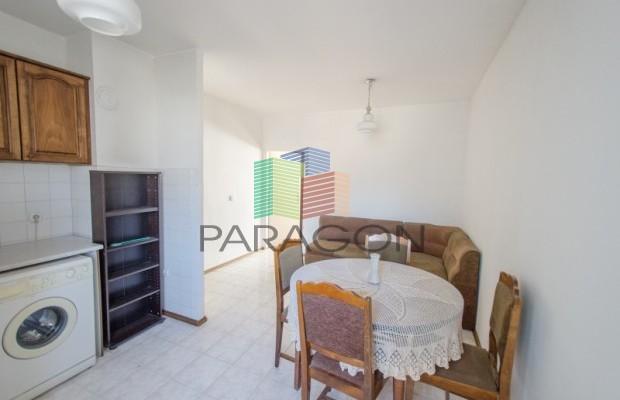 Снимка №9 3 стаен апартамент продава in Габрово, Борово