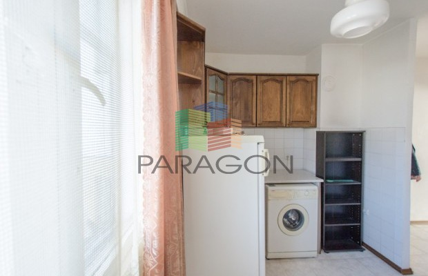 Снимка №10 3 стаен апартамент продава in Габрово, Борово